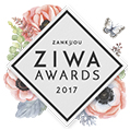 label_ziwa2017